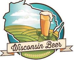 Wisconsin Craft Beer Association